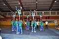 Campeonato Nacional de Cheerleaders en Piñas (9901605593).jpg