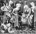 Campin, (Nachahmer) - Die Rache der Tomyris, Inventar-Nr. 573B.jpg