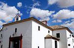 Campo Criptana-Ermita Santa Ana.jpg
