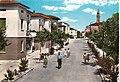 Camposanto - Via Roma.jpg