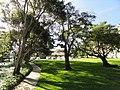 Campus - Naval Postgraduate School - DSC06799.JPG