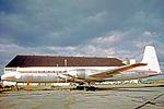Canadair CC-106 9Q-CWN Soc Gen D'Alim Dorval 051173 edited-2.jpg