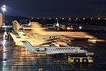 Canadair CL-600-2B19 Regional Jet CRJ-100ER, Rusline AN2332002.jpg