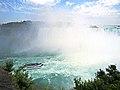Canadian Falls, Niagara Falls (460411) (9446652745).jpg