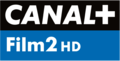 Canal+ Film2 HD.png