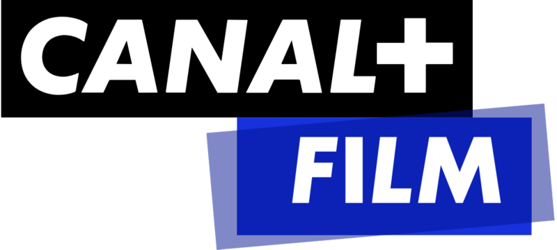 dateicanal film 2015png � wikipedia