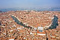 Canal Grande Aug 2020 8.jpg