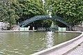 Canal Saint-Martin Passerelle Bichat 001.JPG