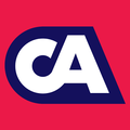 Canal antigua logo.png