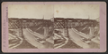 Canal bridge, by F. B. Clench.png