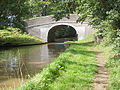 Canal bridge 74 Audlem.jpg