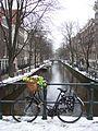 Canaux d'Amsterdam.JPG