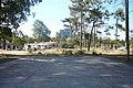 Cancha de Futbol y Basquetbol foto 2 - panoramio.jpg