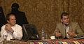 Canciller Patiño y Embajadores ecuatorianos en Asia, África y Oceanía se reúnen con Presidente Rafael Correa (5185854322).jpg