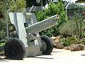 Cannon 02.jpg