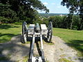 Cannon Morristown NJ.JPG