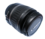 Canon EF-S 18-55mm Lens.png