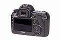 Canon EOS 5D Mark IV (Rear), 1803241137, ako.jpg