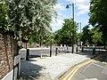 Canonbury Park South, Canonbury - geograph.org.uk - 858850.jpg