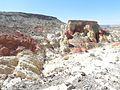 Canyon View (19789160228).jpg