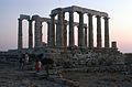 Cap Sounion (juillet 1999)-10.jpg
