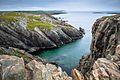 Cape Bonavista (8003206558).jpg