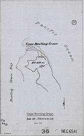 divers design sur les images de pieds de profitez de la livraison gratuite Cape Bowling Green Light - Wikipedia
