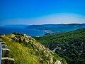 Cape Breton, Nova Scotia (39495132385).jpg