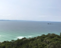 Cape Byron State Conservation Area northern coastline.png