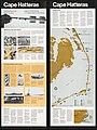 Cape Hatteras LOC 78696036.jpg