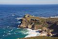 Cape Point 2014 08.jpg