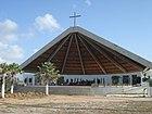Capela dos Martires de Cunhaú e Uruaçu..jpg
