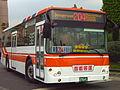 CapitalBus Route204 275FL Front.jpg