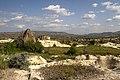 Cappadocia-2015-05-16-7.jpg