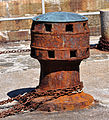 Capstan at Portreath.jpg