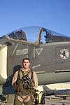 Capt. Brandt flies Harrier demo at Duluth Air Show 120912-M-RW893-026.jpg