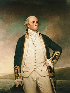 William Peere Williams-Freeman Royal Navy Admiral of the fleet