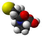 Captopril-from-xtal-1980-3D-sf.png