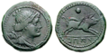 Capua Æ Uncia 590024.png