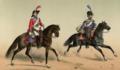 Carabinero husar 1793-1795.png