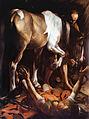 Caravaggio - La conversione di San Paolo.jpg