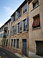 Carcassonne - maison Gally - 20190918105930.jpg