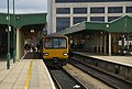 Cardiff Central railway station MMB 10 143605 150236.jpg