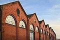Cardiff Old Tram Depot, Pendyris Street.jpg