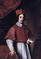 Cardinal Francesco Nerli by Ferdinand Voet.jpg