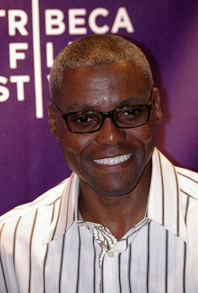 File:Carl Lewis 2011 Shankbone.JPG
