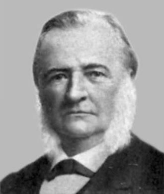 Karl Maximovich - Karl Maximovich