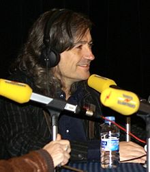 Carles Capdevila (cropped).jpg