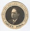 Carles Riba 19201923.jpg