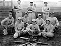 Carlisle Military Academy baseball team (10009373).jpg